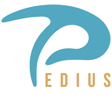 Pedius – Phone calls for the deaf