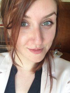 Samantha Leone
