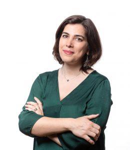 Elsa Lourenço